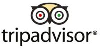 TripAdvisor reviews on Malaga Airport transfers to Residencial Diana